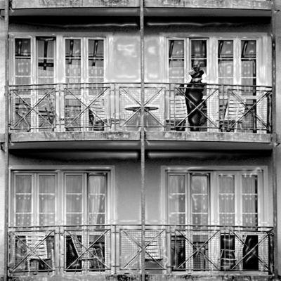 Fenster - Box - 4