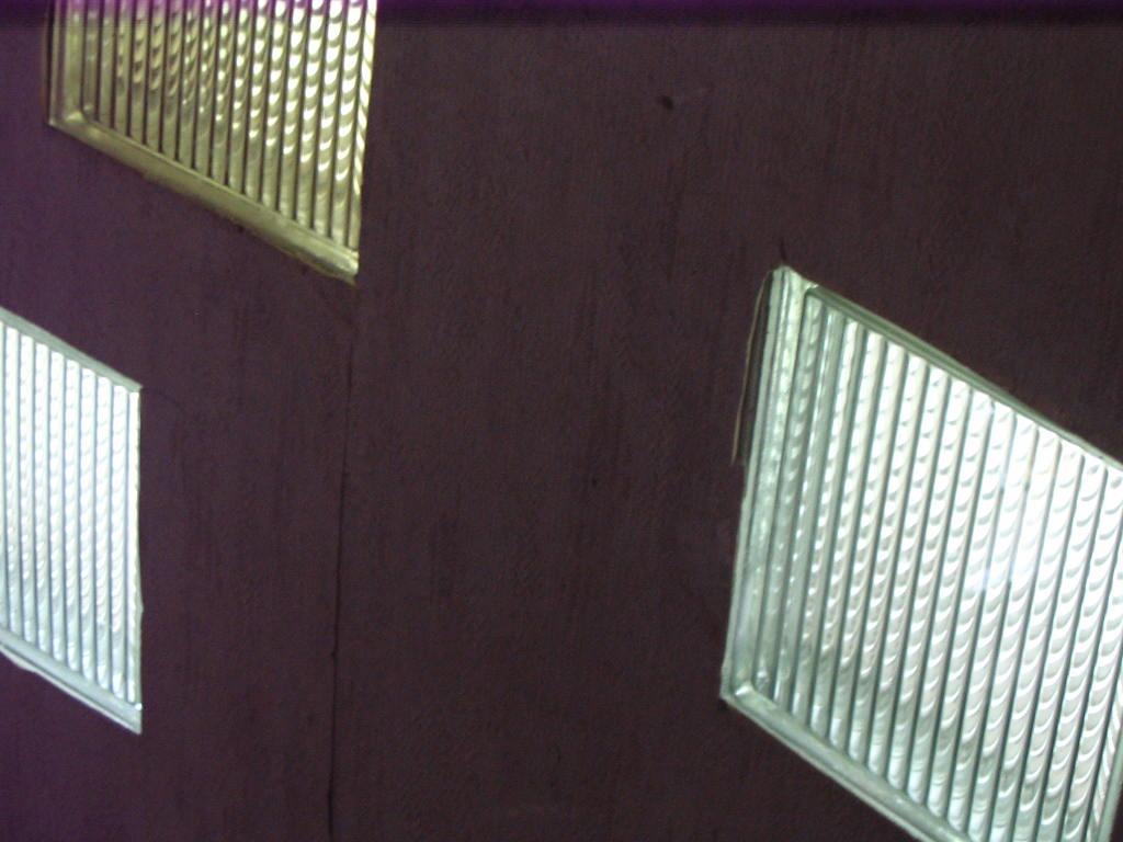 Fenster³