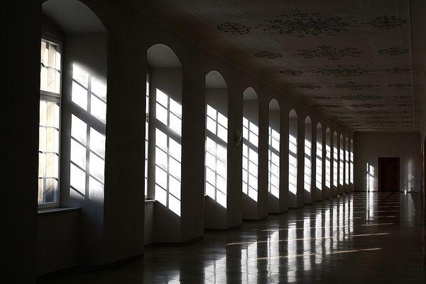 Fenster-Formationen