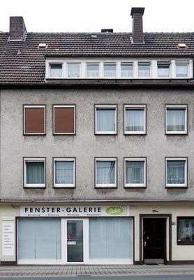 Fenster-Galerie