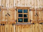 Fenster in die Vergangenheit?