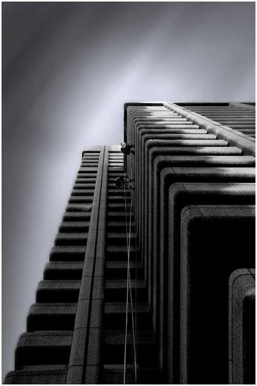 Fenster || Putzen