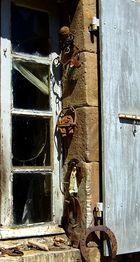 Fenster - rechts