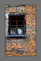 Fenster zumHof