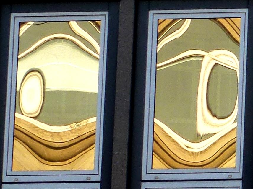 FensterAugen