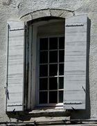 Fensterbild 2