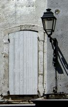 Fensterbild 6