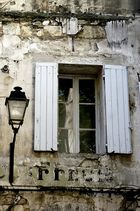 Fensterbild 7