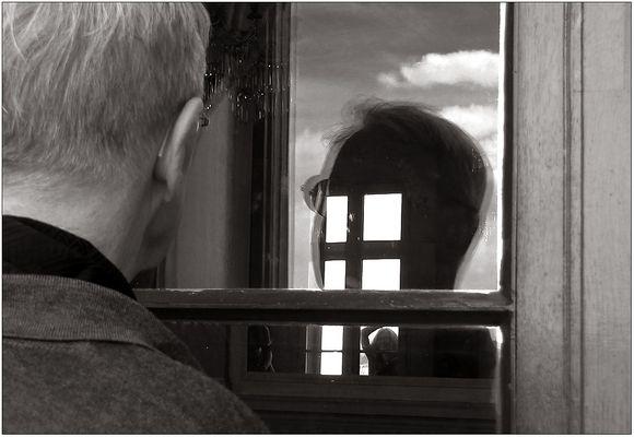 Fensterblicke
