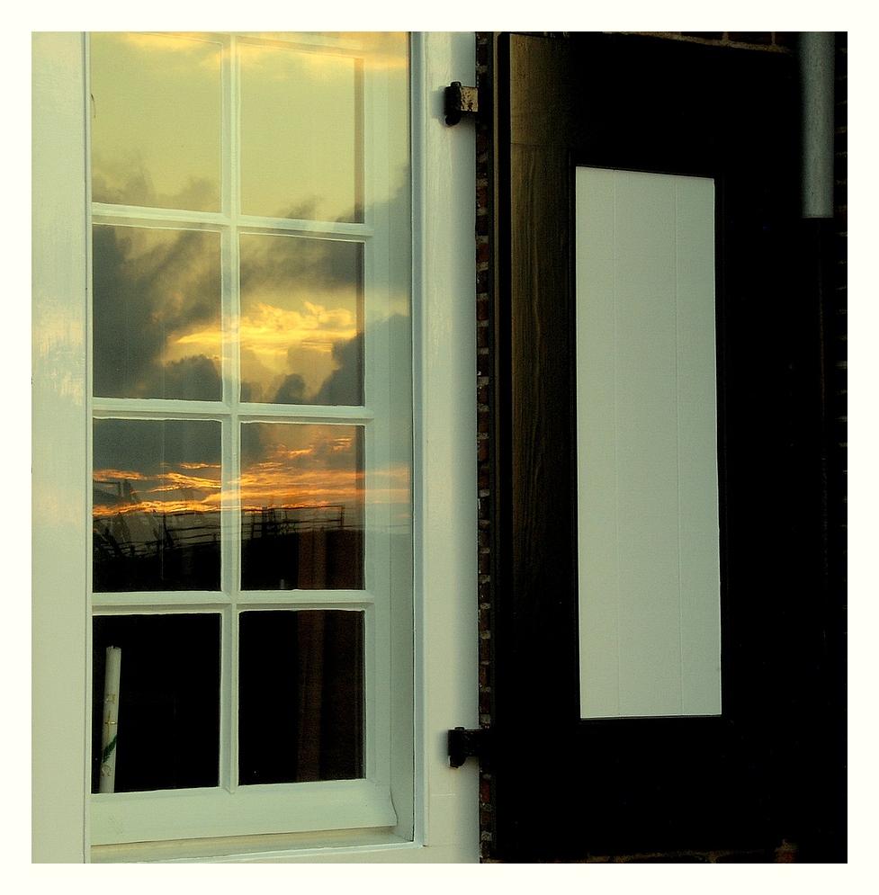 Fensterlandschaft