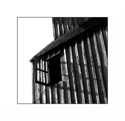 Fenster(ln)