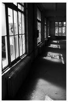 Fenster_LohmannWerke