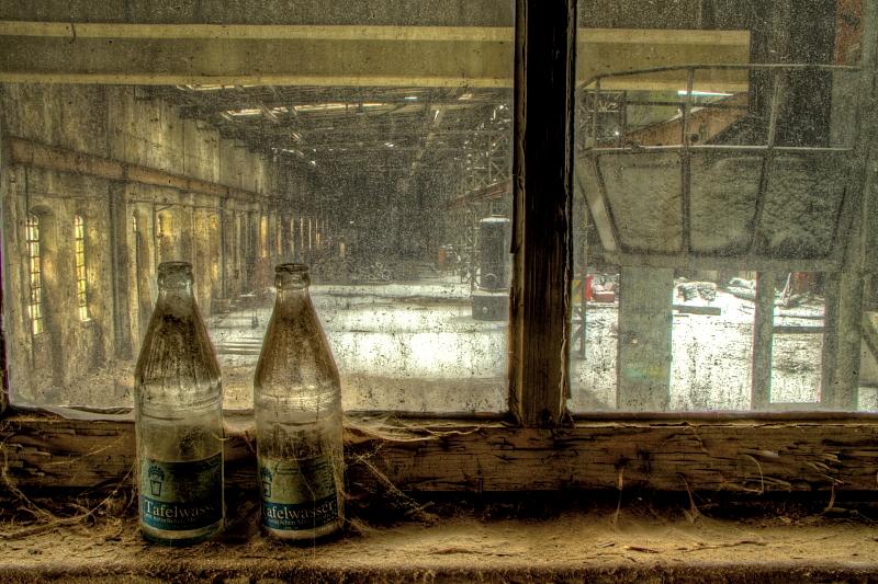 + Fensterplatz +