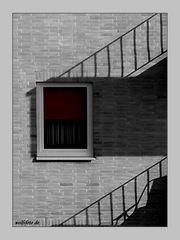 Fensterschatten