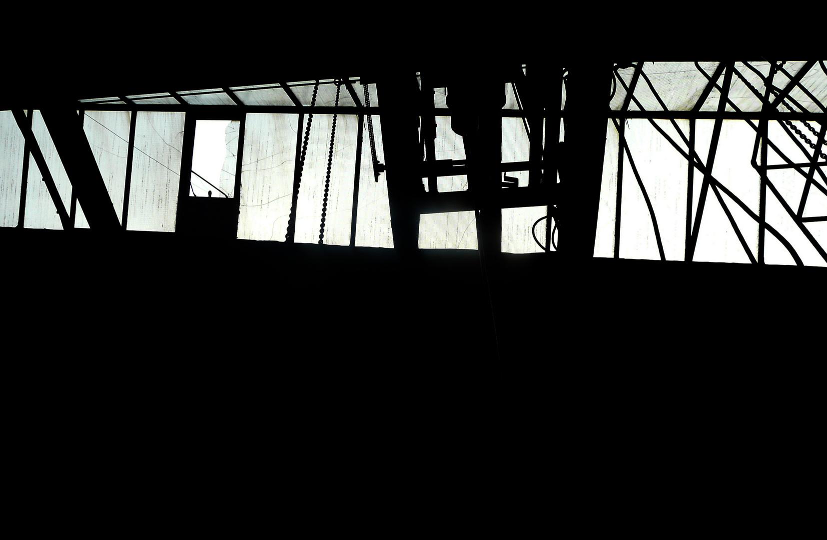 Fensterschein