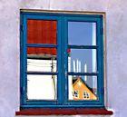 Fensterspiegel