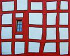 Fensterwelten (13) Version2