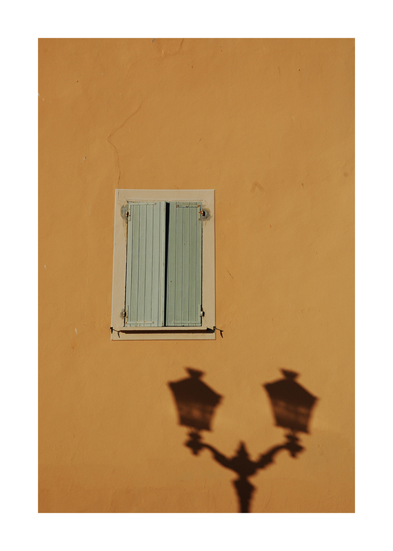 fenêtre (3)
