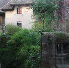 Fenêtre sur toit (Annecy)