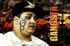 Ferdi Gangster Rapper