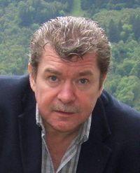 Ferdinand Brauneder