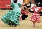 Feria de Córdoba IV