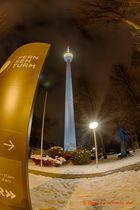 Fern-Seh-Turm