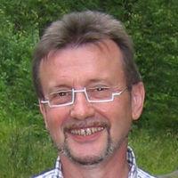 Fernand Vanhoecke