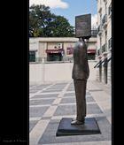 Fernando Pessoa ......