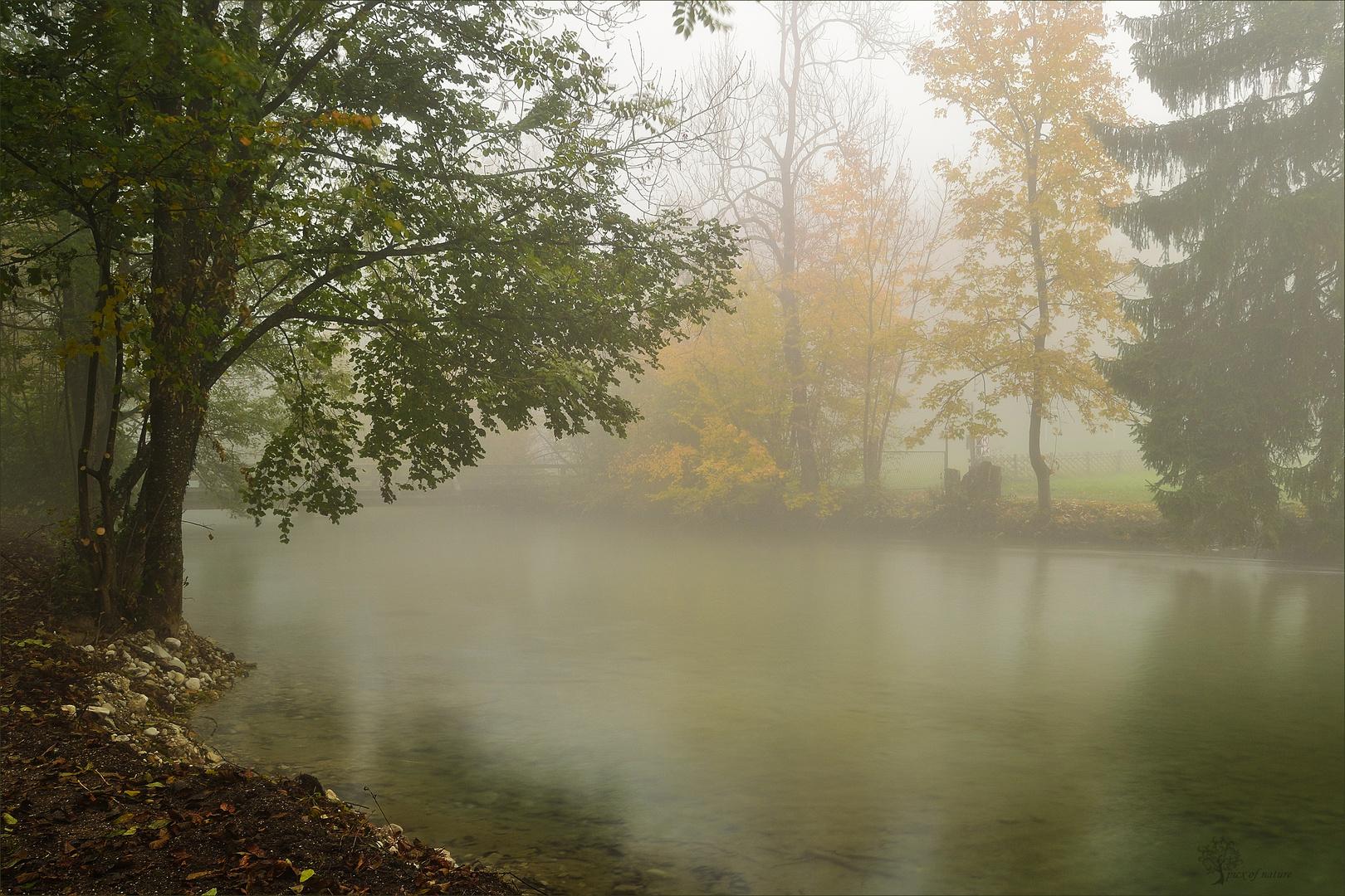 *ferne Ufer*