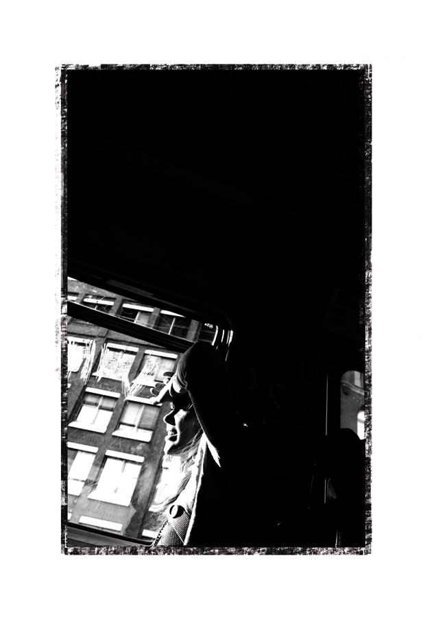 fern*licht