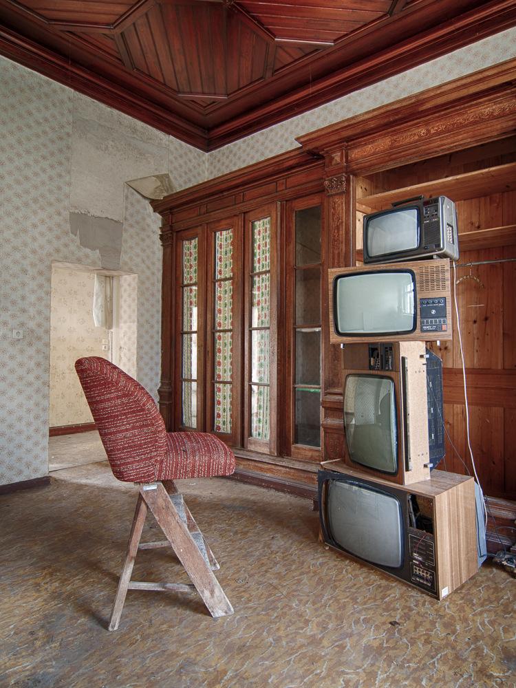 Fernseh-Turm