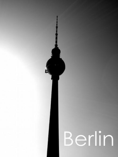 fernsehnturm