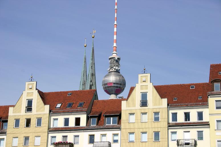 Fernsehturm 1179_1