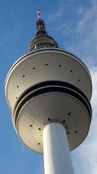 Fernsehturm (2)