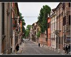 Ferrara V