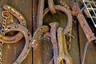 ferro vecchio