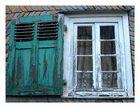 """fertiges"" Fenster"