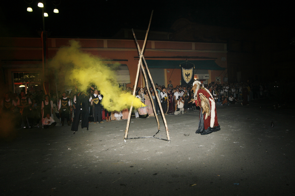 festa del barbarossa 2