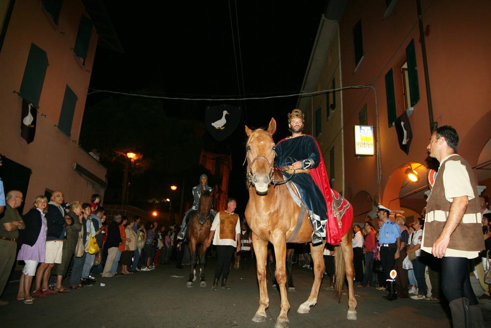 festa del barbarossa 7