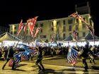 Festa del Torrone 26-11-17