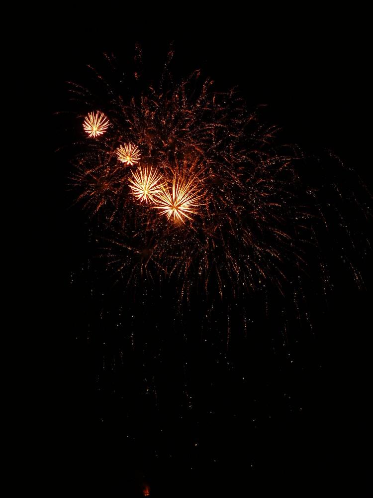 Festa di Santa Barbara a Bonorva (SS)