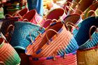 Festival de couleurs
