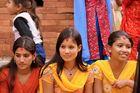 Festival de Panauti
