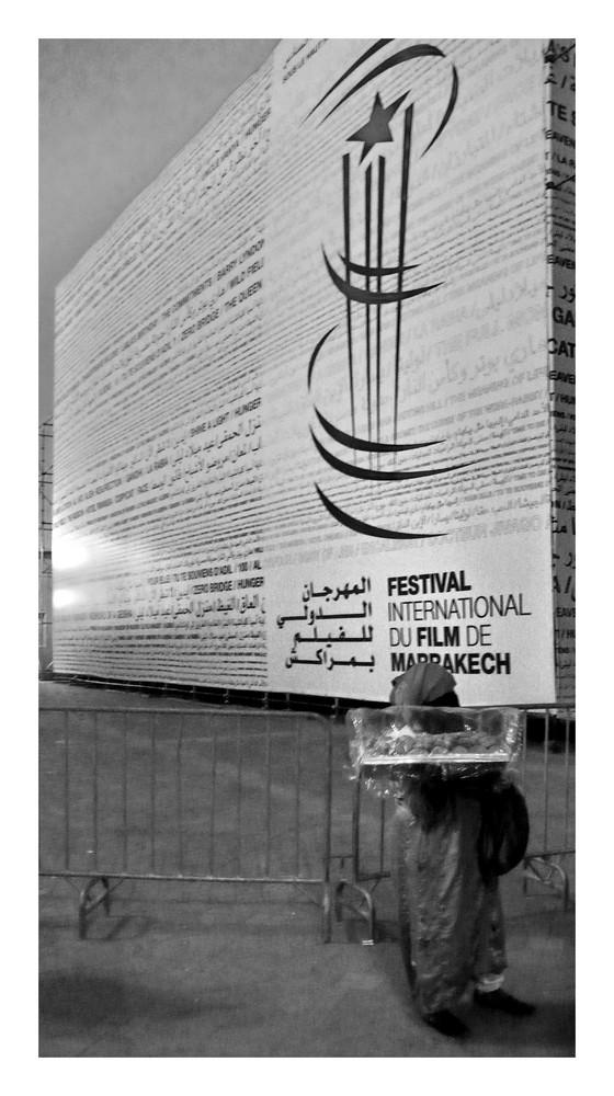 festival du cinema de marrakech
