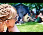Festival-Impressionen (Analog)