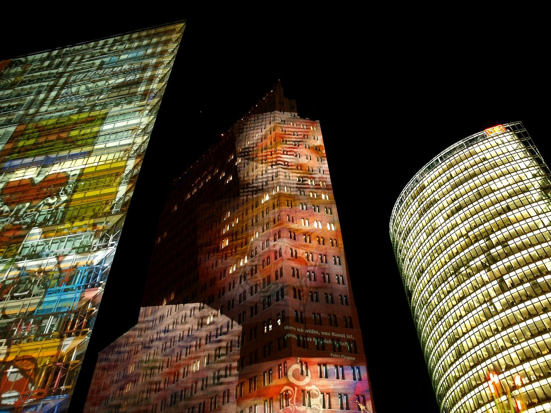 Festival of Light Berlin 2013 (1)