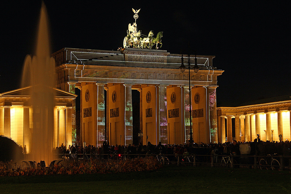 Festival of Light - Berlin 2013 (5)