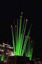 Festival of Lights 03