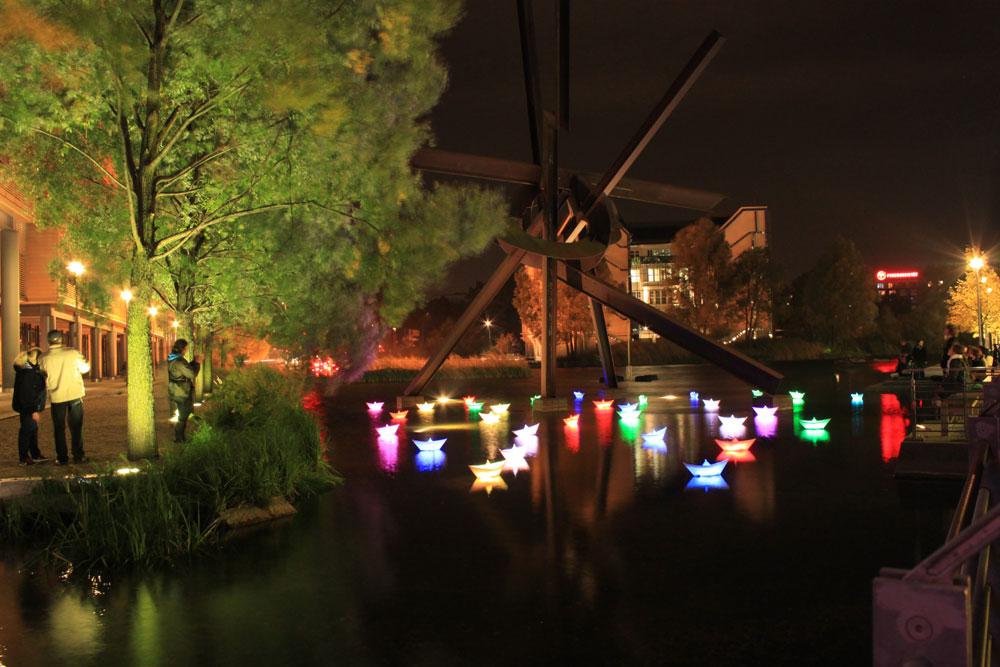 Festival of Lights 04
